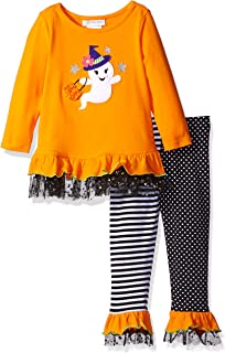 halloween outfit store