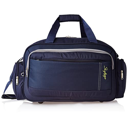 d715bbc2348e Duffle Bag  Buy Duffle Bag Online at Best Prices in India - Amazon.in