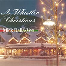A Whistler Christmas