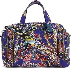 Best womens handbags at marshalls Reviews