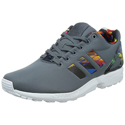 pretty nice 06e3c 398ae adidas Herren ZX Flux Sneakers