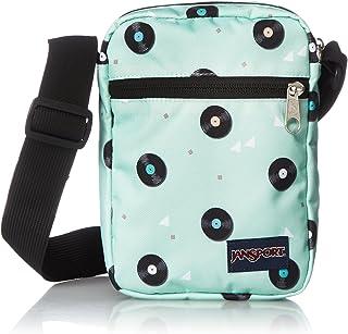Jansport Weekender Mini Bag