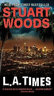 L.A. Times: A Novel