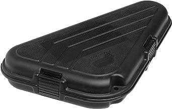 Plano Shaped Pistol Case (Large)