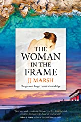 The Woman in the Frame (The Beatrice Stubbs Series Book 11) Kindle Edition