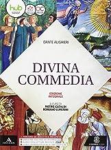 Scaricare Libri Divina Commedia. Con e-book. Con espansione online PDF