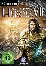 Might & Magic Heroes VII [Importación Alemana]