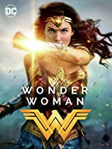 Best Wonder Woman Reviews