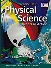 Best pearson prentice hall science Reviews