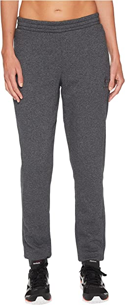 Classics Franchise Fleece Pants