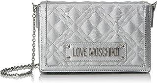 Love Moschino Damen Jc4054pp1a Umhängetasche
