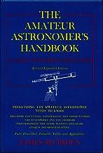 Manual do astrônomo amador