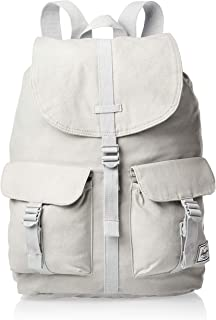 Herschel Unisex-Adult Settlement Mid-Volume Light Backpacks