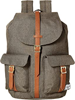 Herschel Supply Co. - Dawson