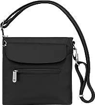 anti theft classic mini shoulder bag