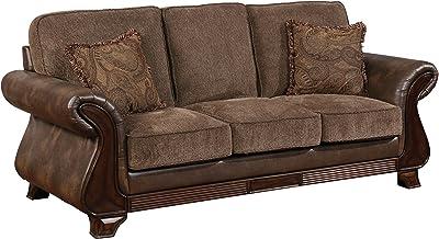 Prime Amazon Com Broyhill Zachary Queen Goodnight Sleeper Off Lamtechconsult Wood Chair Design Ideas Lamtechconsultcom