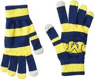 OTS NCAA Mens Sportsman Touch Glove