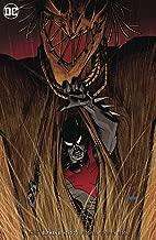 Best batman beyond 23 Reviews