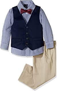 formal wear toddler boy