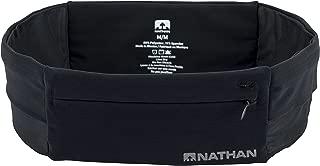 Best nathan running belt Reviews