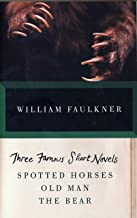 Best the white horse short story Reviews