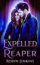 Best reaper book series Reviews