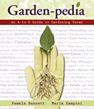 Best a to z horticulture book Reviews