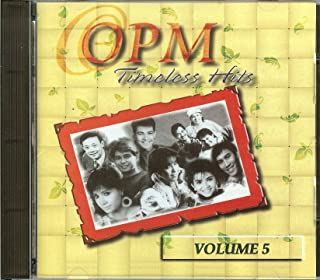 OPM Timeless Hits Volume 5
