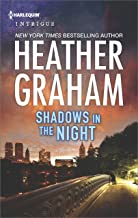 Shadows in the Night: A Thrilling FBI Romance (The Finnegan Connection Book 1743)