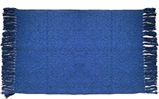 Best cyber monday area rugs Reviews