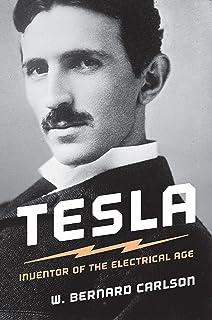 Mejor Tesla Electrical Engineer de 2021 - Mejor valorados y revisados