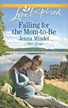Falling for the Mom-to-Be (Maple Springs Book 1)