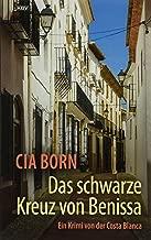 Amazon.es: Cia: Libros