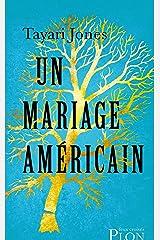 Un mariage américain (French Edition) Kindle Edition