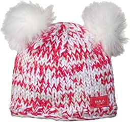 BULA - Kids Lotus Beanie (Big Kids)