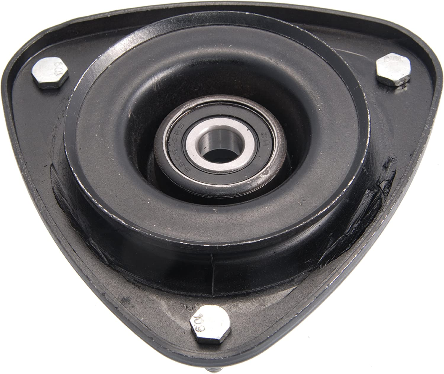 20320Aa110 - Front Shock Absorber Support Subaru For Sale Special Price Febest Sales for sale
