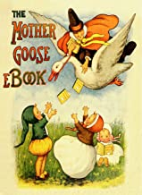 The Mother Goose eBook