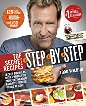 Best top secret recipes ebook Reviews