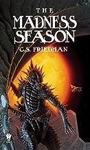The Madness Season (Daw Book Collectors)