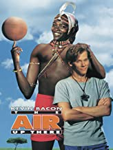 Best up for air Reviews
