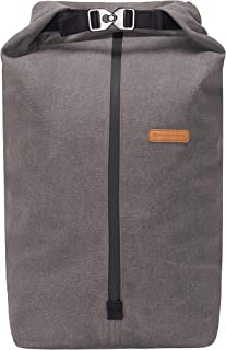 H//B//T 17900-O Unisexe Sacs /à Dos Ucon Acrobatics Backpack Colin 15 inch Original Series Toile Medium 20 Litre 45 x 32 x 12 cm