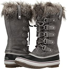 Women s Winter and Snow Boots + FREE SHIPPING  4e6378aeb3