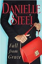 Best fall from grace danielle steel Reviews