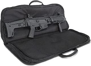 American Mountain Supply SBR and AR Pistol Case