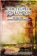 Der Teufel von London (German Edition)
