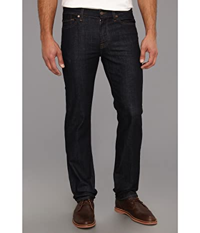 7 For All Mankind Slimmy Slim Straight (Dark & Clean) Men