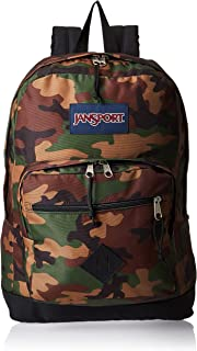 JANSPORT Unisex-Adult City Scout Backpack