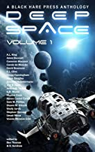 DEEP SPACE: An Adventure into Science Fiction