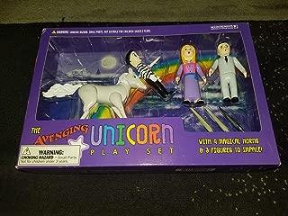Best avenging unicorn playset Reviews