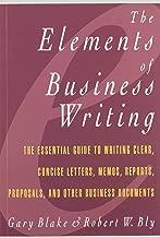 Best element business services Reviews